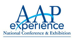 AAP Experience