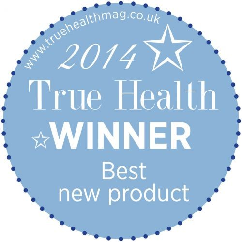 Bio-Kult Infantis Wins Best New Product!